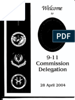 T3 B4 Commissioners Trip to Tampa Fdr- 4-28-04 SOCOM Briefing Book for Commissioners 988