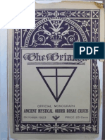 AMORC - The Triangle October 1923 (color).pdf