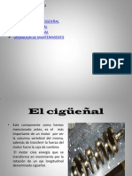 cigueal-110802150537-phpapp01