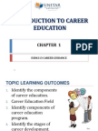 Chapter 1. Intro to Career Education-040213_095535