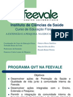 Caracterização dos Exercícios de treino.pdf a1caaa7d2bc22