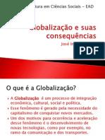Globalização e suas consequências.pptx