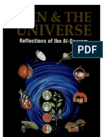 Men and the Universe - Reflections of Ibn al Qayyim