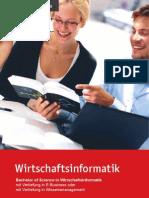 Broschure Winf Web 3 0-0-130302