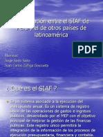 SIAF-SIGFE-