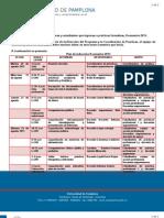 plan de induccion de practicas II 2013 Nutriciòn