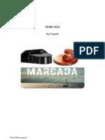 Marc Ada