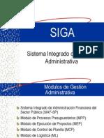 Presentación SIGA_para MINSA_120504_1300