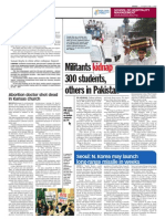 thesun 2009-06-02 page08 militants kidnap 300 students others in pakistan