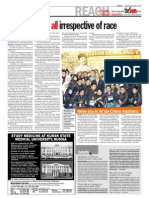 thesun 2009-06-03 page02 dpm respect all irrespective of race
