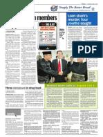 thesun 2009-06-04 page04 1000 gerakan members may join pkr