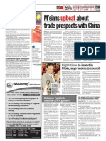 thesun 2009-06-04 page12 msians upbeat about trade prospects with china
