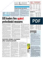 thesun 2009-06-04 page13 eas leaders firm against protectionist measures