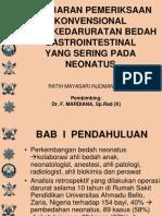Power Point Refrat Ratih Final