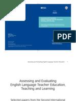 Tec12 Publication