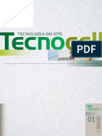 Tecnocell Catalogo Novo
