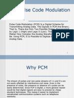 pulsecodemodulation-111229054620-phpapp01