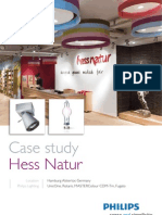 Case Study_Reatil_ Hess Natur Shop, Final