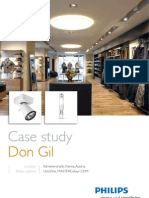Case Study_Retail_ Don Gil Austria
