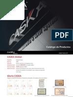 catalogo-caska.pdf