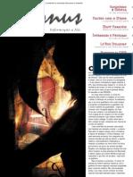 Infernus_005_SOL1_V.pdf
