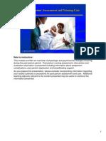 2_DOD_POEP5_Postpartum.pdf
