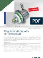 Regulador_pressao_VDO.pdf