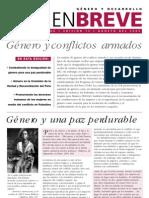 EnBreve13_Final_PDF.pdf
