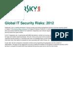 Kaspersky Global It-security-risks-survey Report Eng Final