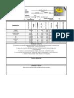 Formato Recetas - Copia