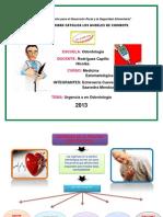 Trabajo de III Medicinaii Grupal