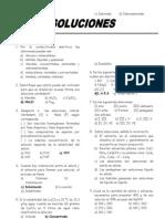 soluciones_udch (1)