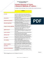 Research Glossary (1)