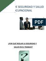 Presentacin FIDE 1