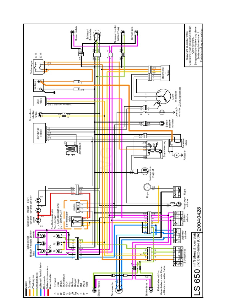 81 suzuki 650 wiring diagram wiring library diagram a4suzuki savage 650 wiring diagram z3 wiring library diagram radio wiring diagram suzuki 81 suzuki 650 wiring diagram