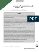 Dialnet-TrastornoDeAdaptacionEnLaPsicopatologiaInfantil-3903250