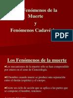 Fenmenos de La Muerte y Cadavericos 1216692766225237 9