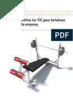CPX UtilizarTICSnaEmpresa Cas