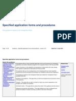 IDI- C1A- Apps- Mod Guid