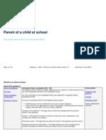 IDI C2 Visit Parent Child