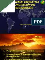 3. ENERGÍA Y MEDIO AMBIENTE