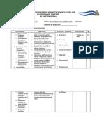 Planificacion Parcial (1)