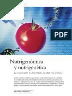 Nutri Genetic A