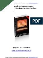 18_Maneiras_Comprovadas_de_Como_Nao_Ter_Sucesso_Online.pdf