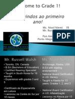 grade 1 open house 2013-2014 english  portuguese