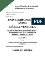 Diaz, Hacer del cuerpo (sylabus).docx