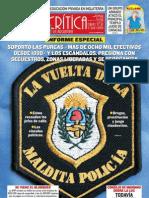 Diario333enterook Web