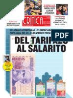diario334enteroweb____