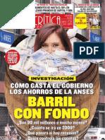 Diario Critica 2009-02-08