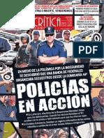 Diario Critica 2009-03-10